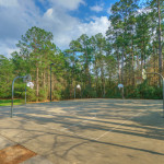 27 Orchard Pines Pl-85